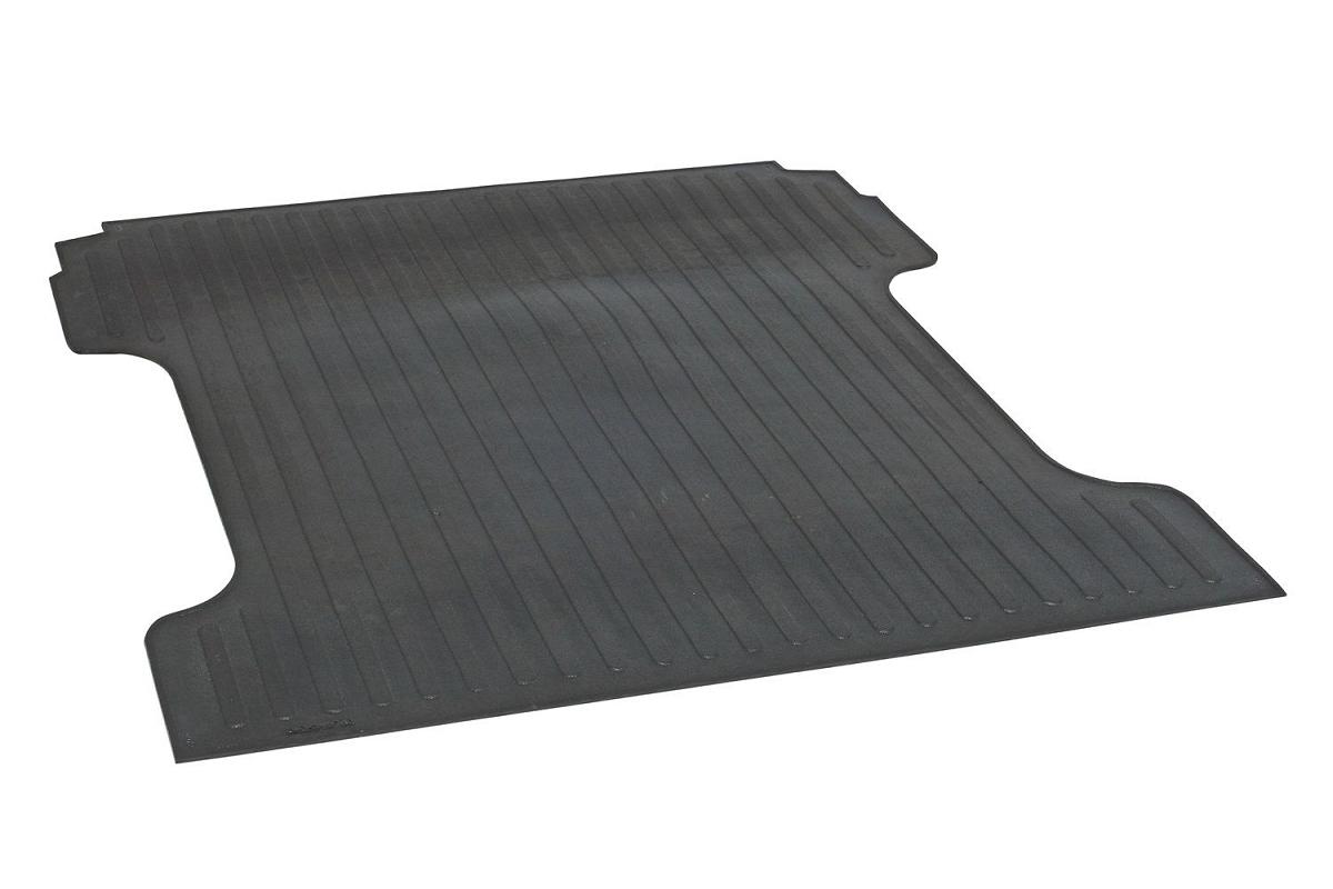 2015 2018 F150 Deezee Heavyweight Bed Mat 6 5 Ft Bed Dz