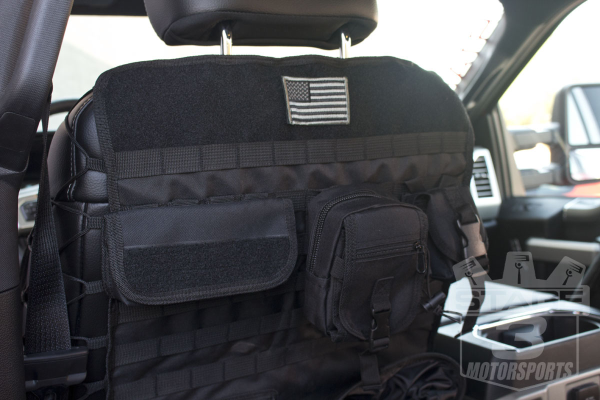 Seat Covers For Ford F150 Images Drivins
