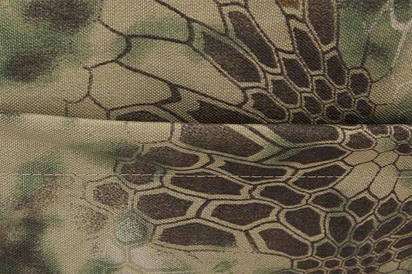 2013 2014 F150 Coverking Ballistic Kryptek Mandrake Camo