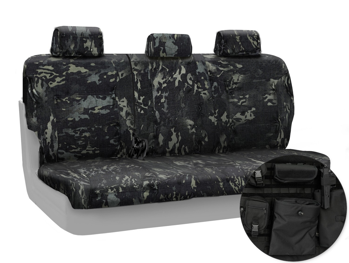 f150 2004 seat 2008 rear covers multi cordura ballistic cam coverking submit
