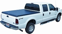 1999-2007 F250 & F350 Truxedo TruXport Tonneau Cover (Long Bed)