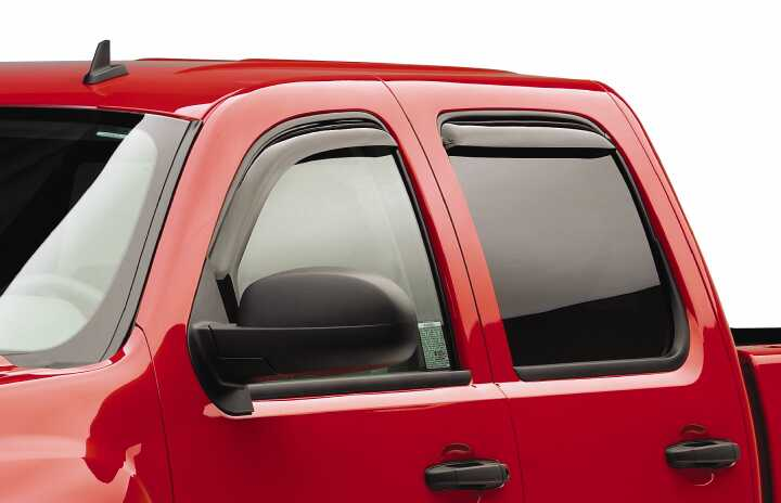 1997 2003 f150 4dr extended cab promaxx nerf bars black for 1997 f150 window motor