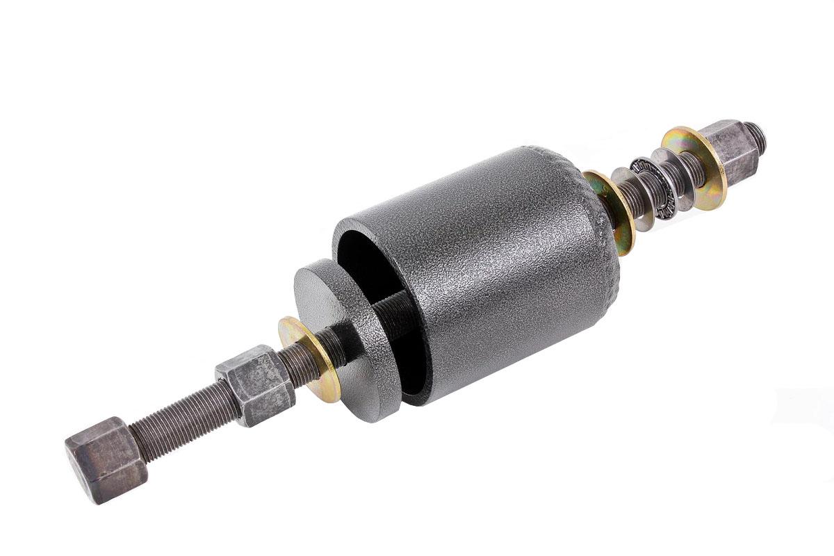 Tool Suspension Arm : Mustang bmr bushing removal kit brt h