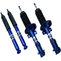 05-10 Mustang Shocks and Struts