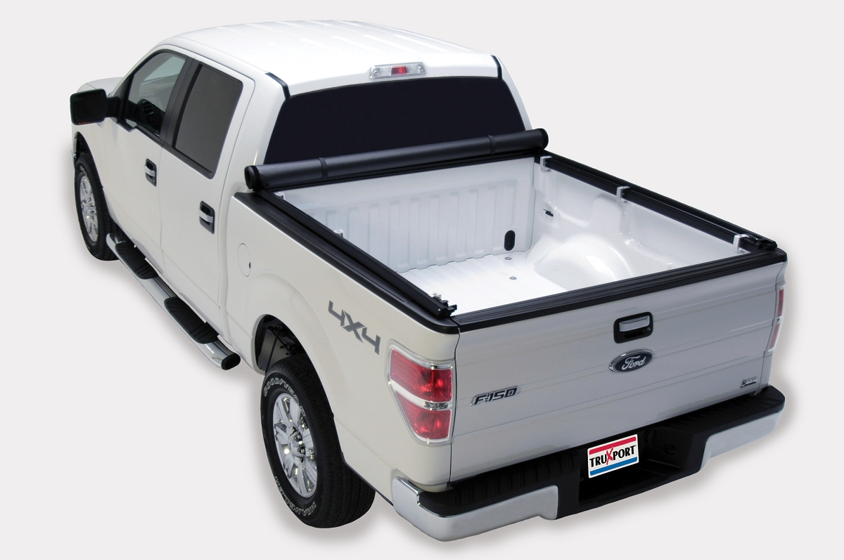 hover to zoom - 2014 Ford F 150