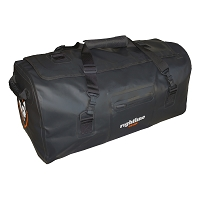 Rightline Gear Waterproof Auto Duffle Bag (Black)
