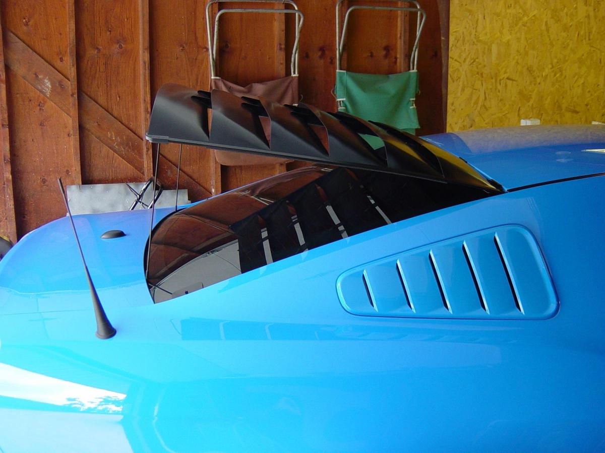 Scion fr s forum subaru brz forum toyota 86 gt 86 for 06 mustang rear window louvers