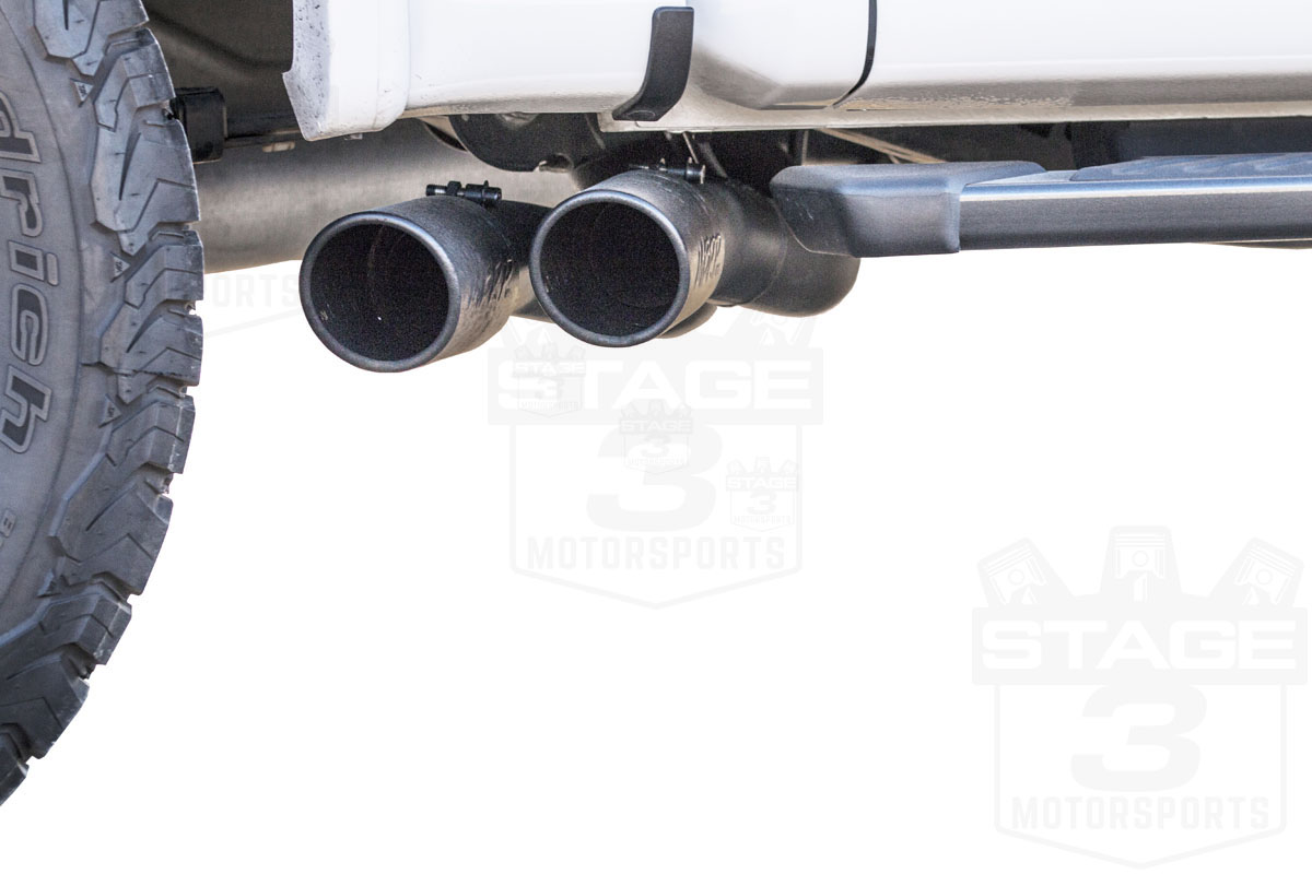2015-2017 F150 5.0L & EcoBoost MBRP Black Series Pre-Axle ...