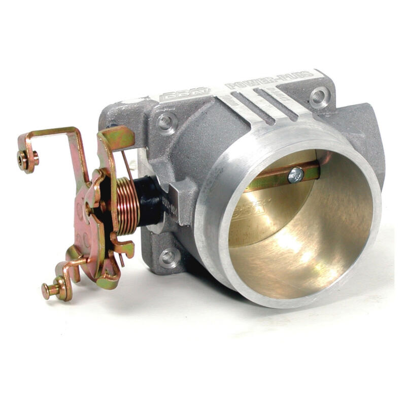 1996-2004 Mustang GT 4.6L BBK 70mm Throttle Body