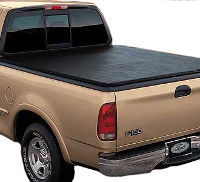 1997-2003 F150 Tonneau Covers & BedRugs
