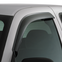 1997-2003 F150 Window & Hood Deflectors