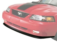 1999-2004 Mustang UPR Mach 1 Style Chin Spoiler