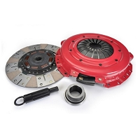 2001-2004 Mustang GT RAM Powergrip Clutch Kit