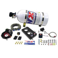 05-09 Mustang GT Nitrous Systems