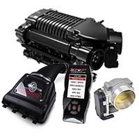 2010 2014 F 150 Svt Raptor Performance Parts Amp Accessories