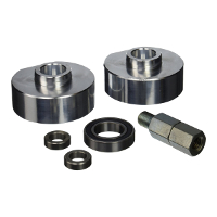 Spacer Leveling Kits