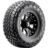 F150 Wheels & Tires