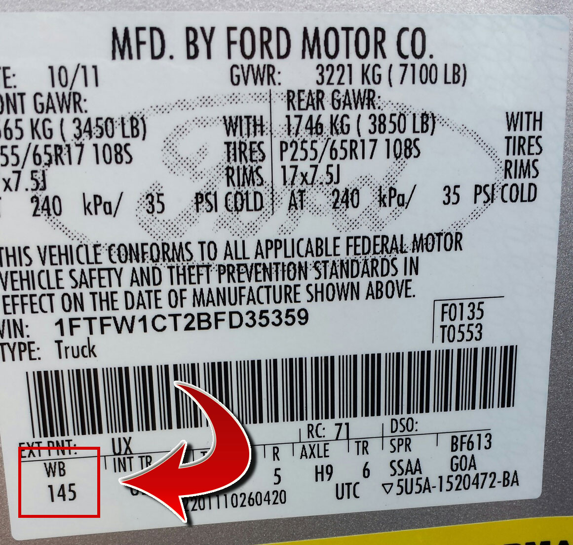 Ford Taurus Keyless Entry Code Location on wiring diagram for 2008 mercury mariner