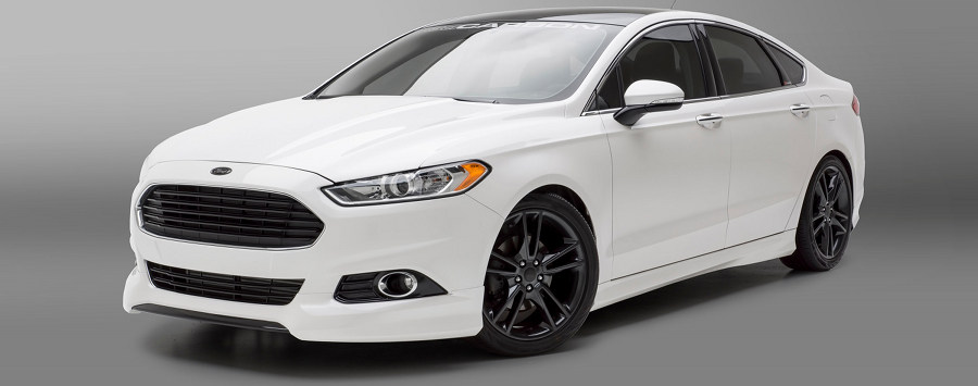 2013 2016 ford fusion performance parts. Black Bedroom Furniture Sets. Home Design Ideas