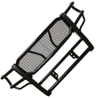 Brush & Grille Guards