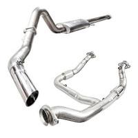 4 6 Ford Engine Motor Mounts