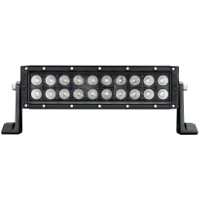 KC HiLites Off-Road LED Light Bars