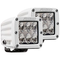 Marine Series Lights