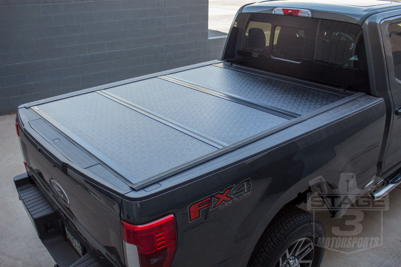 Ford F Fx Truck Bed Replacement