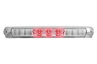1997-2003 F-150 Recon LED Third Brake Light (Clear)