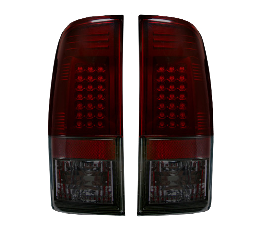2010 dodge ram tail lights at autos weblog. Black Bedroom Furniture Sets. Home Design Ideas
