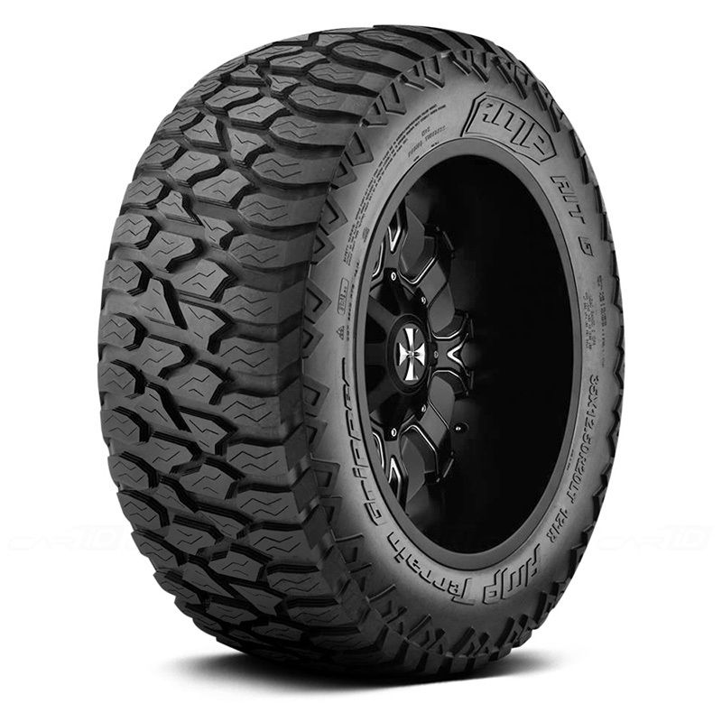 32 inch tires for 18 wheels. Black Bedroom Furniture Sets. Home Design Ideas
