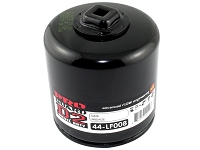 1993-2011 F150 aFe Pro Guard D2 Oil Filter