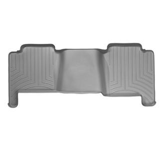 2004-2008 F150 Weather Tech Liners