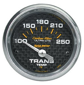autometer electronic speedometer installation instructions