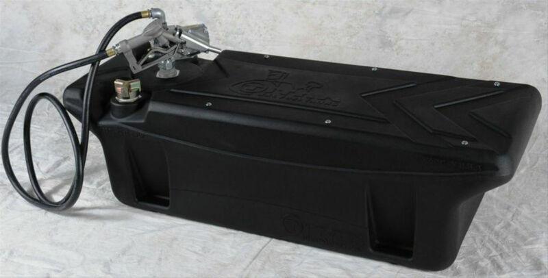 20112015 Super Duty F250  F350 Fuel Tanks
