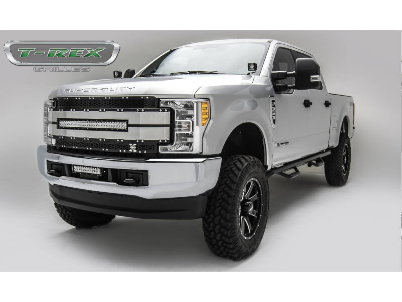 2018 ford f 250 diesel price towing capacity 2018. Black Bedroom Furniture Sets. Home Design Ideas