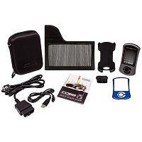 2015-2017 Mustang 2.3L EcoBoost COBB Stage 1 Power Pack