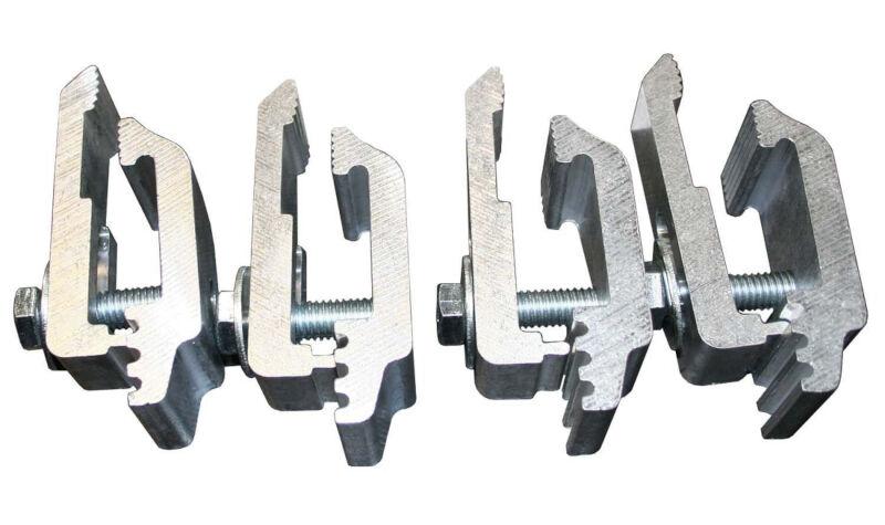 2004 2014 F150 8ft Bed Bakflip F1 Hard Folding Tonneau