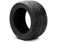 P305/35R20 Mickey Thompson ET Street Radial II Tire