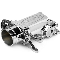 94-98 Mustang Throttle Bodies