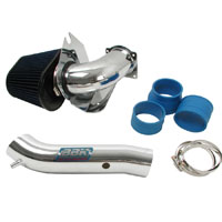 99-04 Mustang V6 Cold Air Intakes & Throttle Bodies