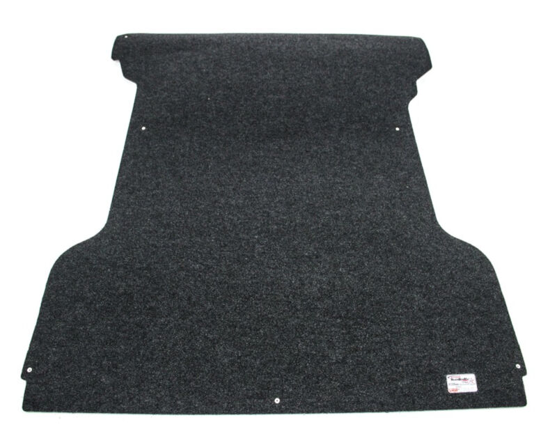2004 2014 F150 Bedrug Mat With Existing Bed Liner Bmq04scs