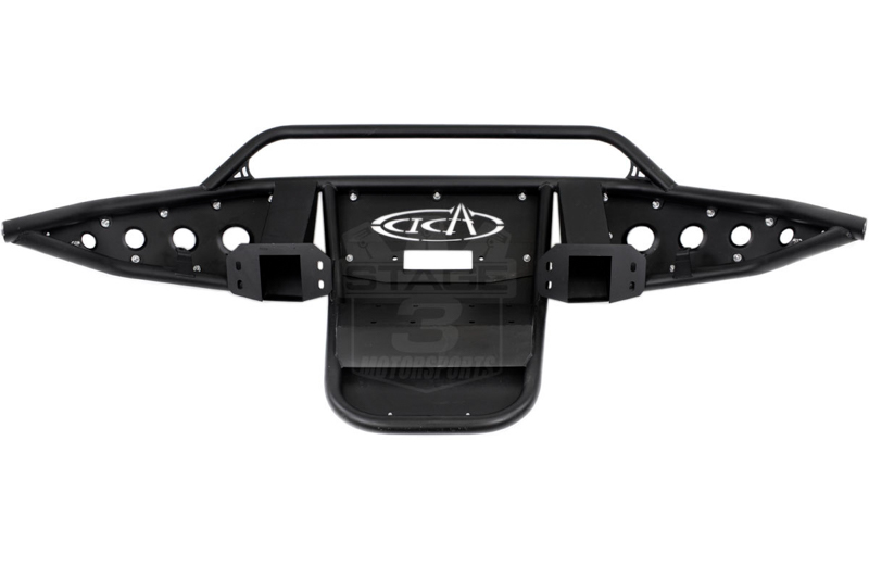 2009-2014 F150 ADD Stealth Paneled Front Off-Road Bumper