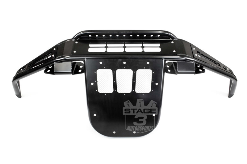 Off Road Bumpers F150 >> 2011-2014 F150 Off-Road Bumpers