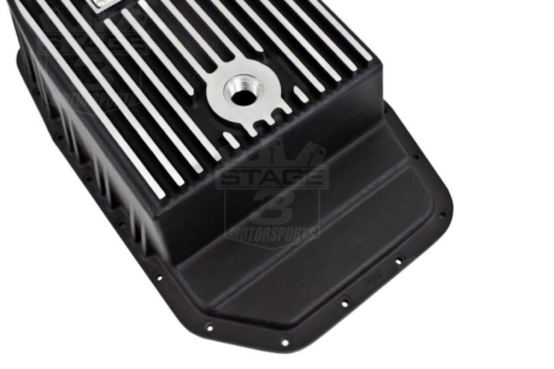 f150 6r80 transmission pan autos post. Black Bedroom Furniture Sets. Home Design Ideas