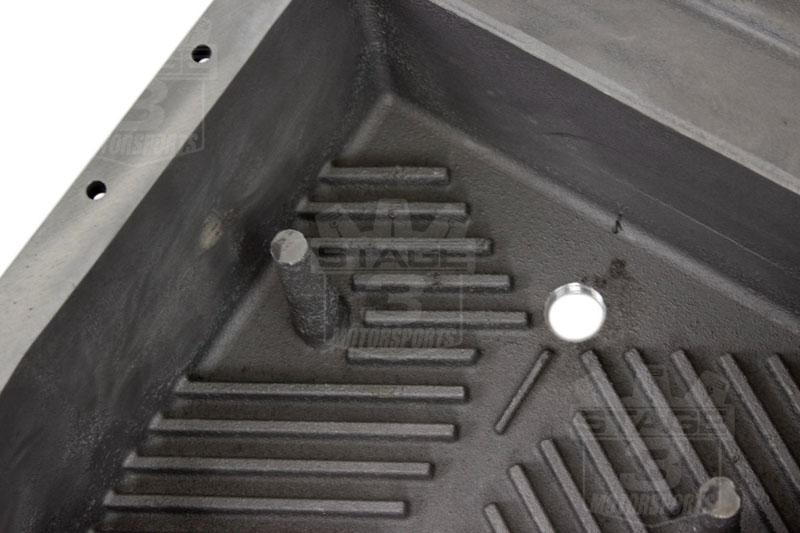 2011 f 150 transmission filter change autos weblog. Black Bedroom Furniture Sets. Home Design Ideas