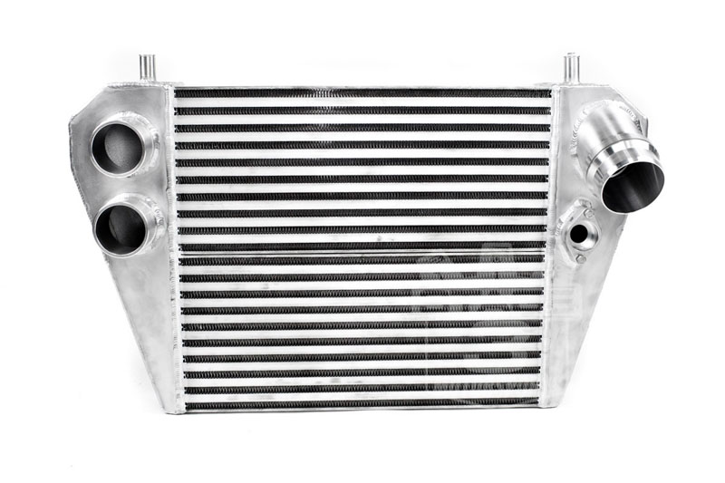 2011-2014 F150 3.5L EcoBoost ATP Intercooler Upgrade