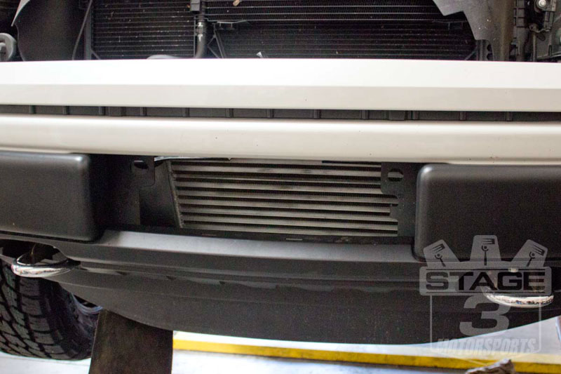 2011 2014 f150 3 5l ecoboost atp dual core replacement intercooler atp f150 001