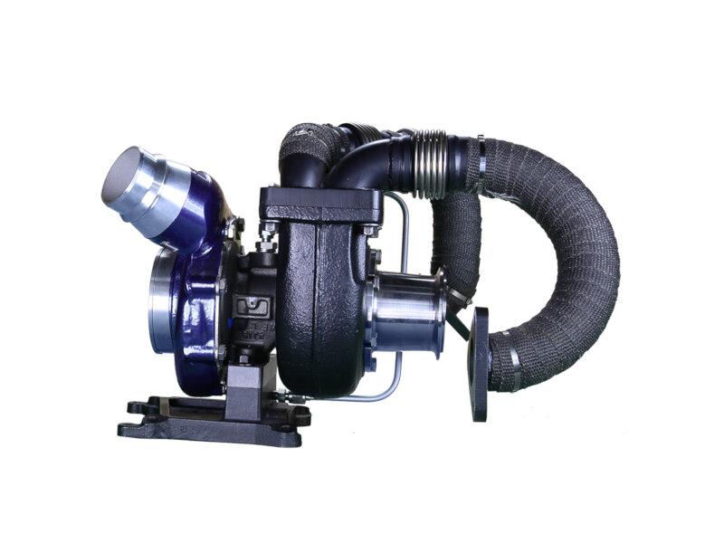 2011 2014 f250 f350 6 7l ats diesel aurora 3000 drop in turbocharger kit 2029303368