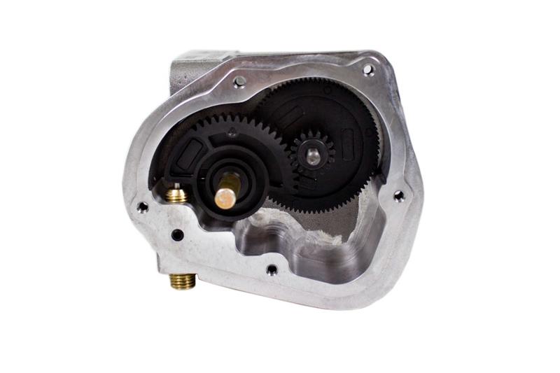 Bbk F Lbbk Mmpower Plusthrottlebody on 4 6 Triton Engine Review